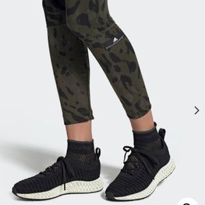 Adidas by Stella McCartney Shoes - ADIDAS**ALPHAEDGE 4D Sneakers**US 10 $300